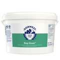 Easy Green Powder for Dogs and Cats 3
