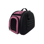 InnoPet - Rosa Pet Carrier