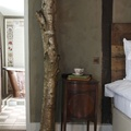 Bell in Ticehurst Exclusive Overnight Stay Voucher 6