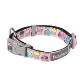 FuzzYard - Fresh Cupcakes Collar