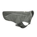 Ruffwear Sun Shower Jacket - Granite Grey