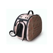 InnoPet - Tuscany Pet Carrier