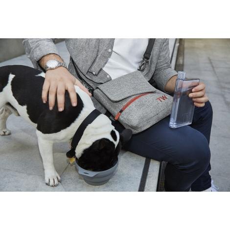 The Dog Walker Bag 2