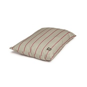 Danish Design - Heritage Herringbone Deep Duvet