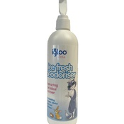Igloo - Ice Fresh Deodoriser 400ml
