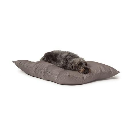 Luxury Deep Duvet – Vintage Dogstooth