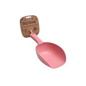 Beco Pets - BecoScoop Food - Pink