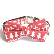 Percy & Co - Finland Bow Tie