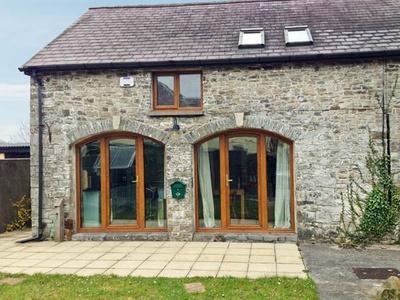 5 Buarth Y Bragwr, Carmarthenshire, Llanarthney