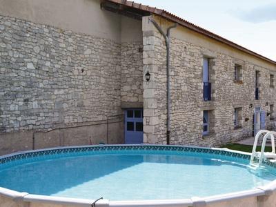 Belveze, Dordogne and Lot, Villeneuve-sur-Lot