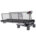 Superior Treadmill for Dogs 2