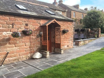 Dufton Hall Cottage, Appleby-in-Westmorland