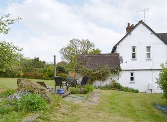 Bluebell Cottage, Surrey