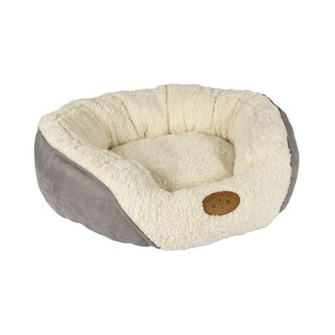 Luxury Cosy Dog Bed