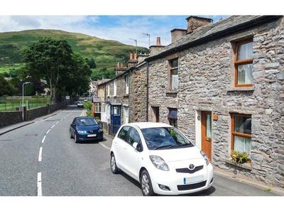 Fells Cottage, Cumbria, Sedbergh