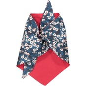 Baker & Bray - Mitsi Dog Bandana – Red