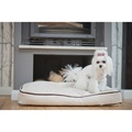 Amber Deco Dog Cushion 4