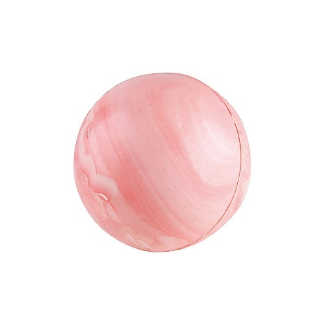 Gor Rubber Ball - Pink