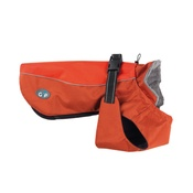 Gor Pets - Outdoor Active Dog Jacket - Red Fusion