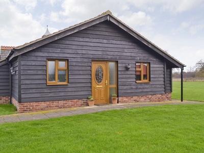 Orchard Cottage, Essex, Saint Osyth