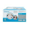 Drinkwell® 360 Plastic Pet Fountain 4