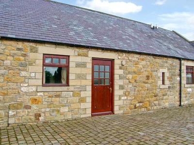 Ridge Cottage, Northumberland, Morpeth