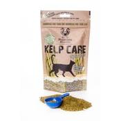 SeaHorse Atlantic - Kelp Care For Cats