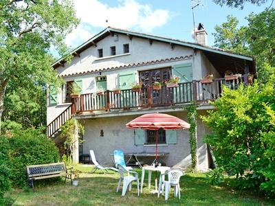 Saujac, Midi-Pyrenees, Villefranche-de-Rouergue