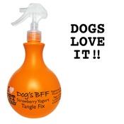 Pet Head - Dog's BFF