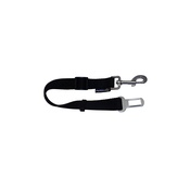PetGear - Dog Seat Belt