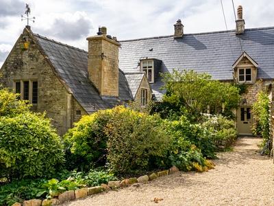 Foxcote Grange, Gloucestershire, Cheltenham