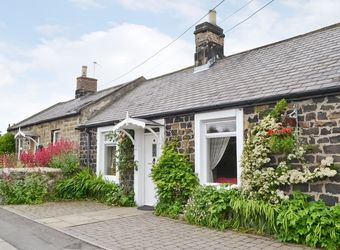 Botany Cottage