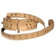 Puchi - Gladiator Dog Lead