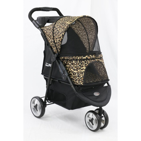 InnoPet Buggy Allure - Cheetah 2