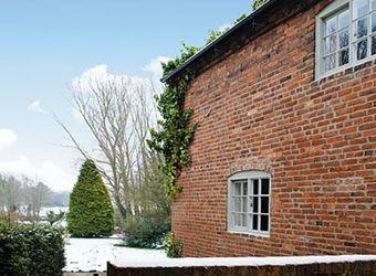 Burdetts Cottage