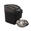 Healthy Pet Simply Feed™ Digital Pet Feeder 4