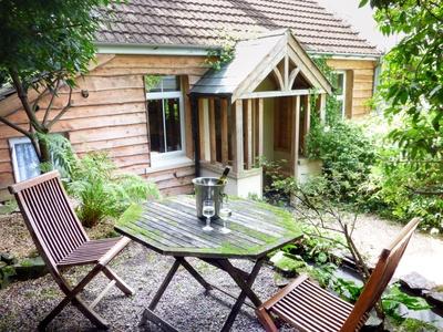 Heather Cottage, Devon, Okehampton