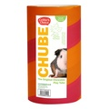 Chewable Play Tube for Small Animal 3