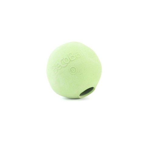 BecoBall Dog Toy - Green 7