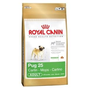 Royal Canin Pug 25 1.5kg