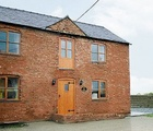 The Granary, Cheshire West and Chester