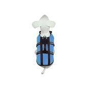 NFP - Dog Life Jacket - Blue