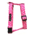 Flamingo Harness