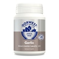 Garlic Tablets for Dogs and Cats 2