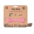 BecoBone Dog Toy - Pink 5