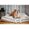 Amber Deco Dog Cushion 5