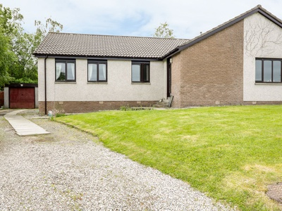 Kirsty's Retreat, Highland, Inverness