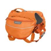 Ruffwear - Approach Dog Pack - Orange Poppy