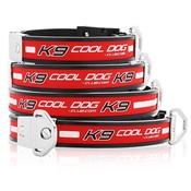 Cool Dog Club - Cool dog K9 Striker MK2 Signature Edition Collar