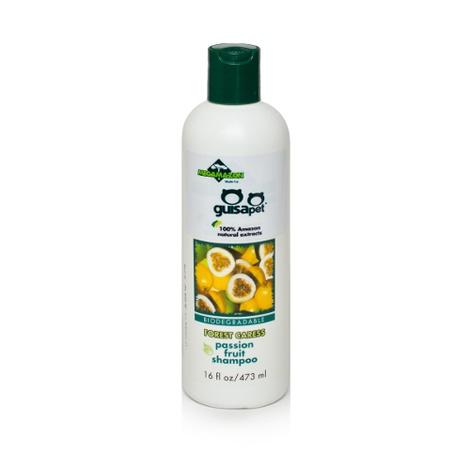 Passion Fruit Shampoo (473ml)
